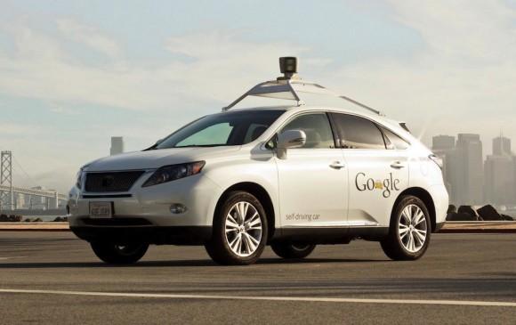 Googleの全自動運転と絡めた広告ビジネスについて